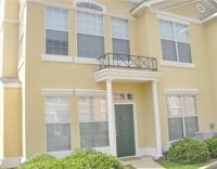 Home for sale: 2252 Beach Unit 2002 Dr., Gulfport, MS 39507