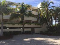 Home for sale: 5700 Gulf Shores Dr. #C-256, Boca Grande, FL 33921