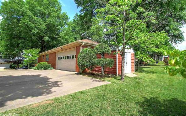 1004 W. A Avenue, North Little Rock, AR 72116 Photo 40
