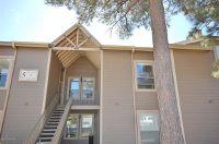 Home for sale: 1401 N. Fourth St., Flagstaff, AZ 86004