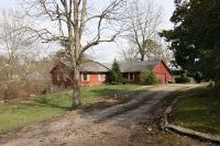 Home for sale: 428 Charolais Lake Dr., Bidwell, OH 45614