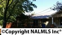 967 North Main St., Arab, AL 35016 Photo 8