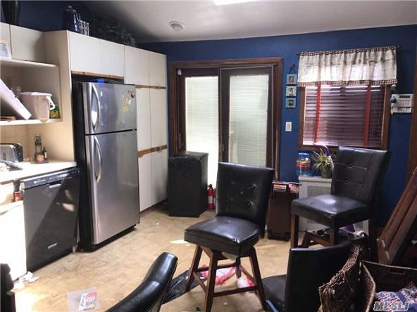 32-15 Jordan St., Flushing, NY 11358 Photo 9