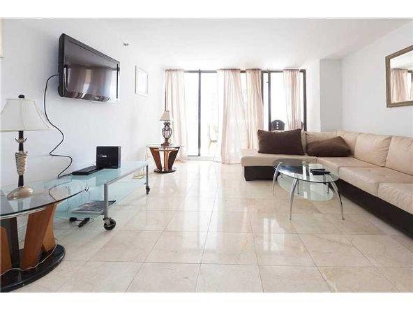 1717 N. Bayshore Dr. # A-2341, Miami, FL 33132 Photo 2