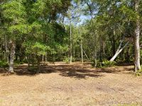Home for sale: Lot 6 Carnochan Bluff, Phase Ii, Darien, GA 31305