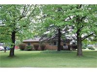 Home for sale: 47 Cedar Bluff Dr., Indianapolis, IN 46214