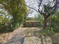 Home for sale: 3rd, Saint Petersburg, FL 33707