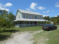 Home for sale: 16728 78th Rd. N., Loxahatchee, FL 33470