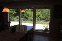 Home for sale: 805 Highland Ridge Drivve, Manhattan, KS 66503