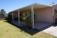 Home for sale: 9433 S. 14th Avenue, Phoenix, AZ 85041