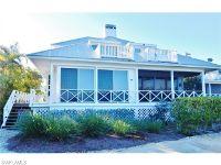Home for sale: 519 Useppa, Captiva, FL 33924