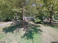 Home for sale: Ohara, Stone Mountain, GA 30087