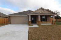 Home for sale: 241 Cobble Stone Ct., Victoria, TX 77904