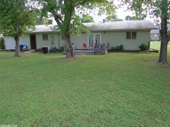 424 Hillcrest Dr., Heber Springs, AR 72543 Photo 4