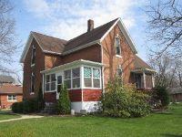 Home for sale: 303 East Locust St., Watseka, IL 60970