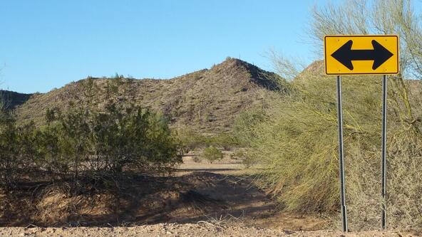 54730 W. Ivory Rd., Maricopa, AZ 85139 Photo 8