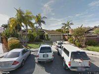 Home for sale: Avenida Presidio, San Clemente, CA 92672