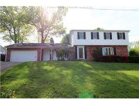 Home for sale: 1114 Summit Dr., Saint Albans, WV 25177