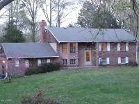 Home for sale: 176 Brock Ln., Murphysboro, IL 62966