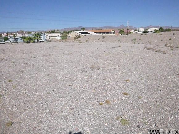 2641 Unicorn Rd., Bullhead City, AZ 86429 Photo 17