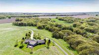 Home for sale: 48134 Laurel Oak Ln., Canton, SD 57013