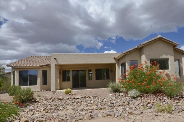 1570 W. Copper Ridge Dr., Tucson, AZ 85737 Photo 27