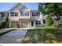 Home for sale: 41 Hearthstone Ln., Evesham, NJ 08053