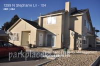 Home for sale: 1299 N. Stephanie Ln., Nampa, ID 83651