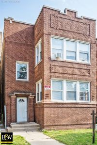 Home for sale: 4953 N. Drake St., Chicago, IL 60625