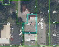 Home for sale: 9 N. Georgia Ave., Brooksville, FL 34601