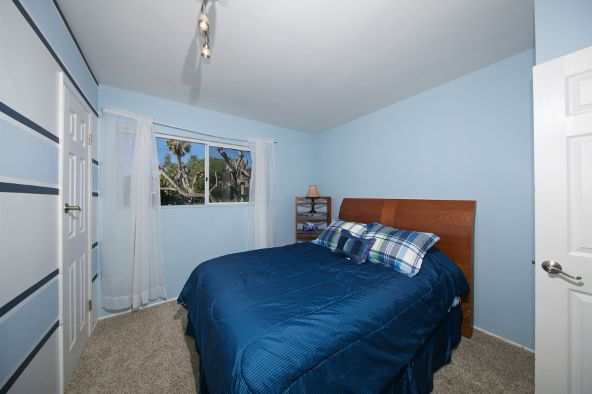 5041 Foothill Blvd., San Diego, CA 92109 Photo 18
