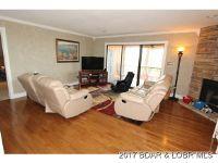 Home for sale: 1a W. Casa del Rio #1a, Lake Ozark, MO 65049