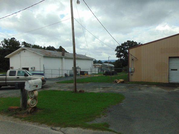 610 Heber Springs Rd., Batesville, AR 72501 Photo 2