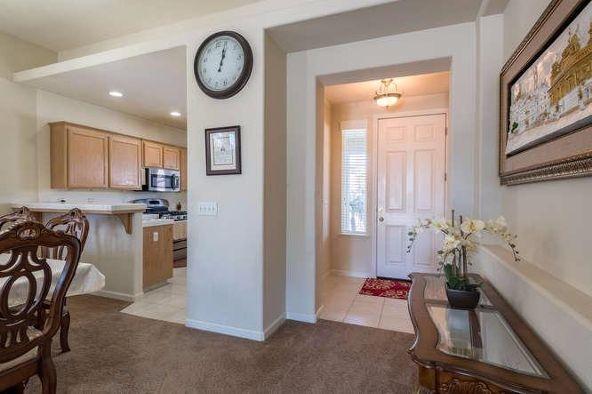 6767 W. Wrenwood Ln., Fresno, CA 93723 Photo 3