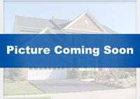 Home for sale: Fiddletown, Fiddletown, CA 95629