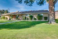 Home for sale: 3102 E. Mariposa St., Phoenix, AZ 85016