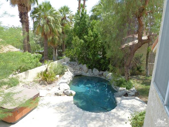 404 Cypress Point Dr., Palm Desert, CA 92211 Photo 34