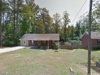 Home for sale: Vallie, Macon, GA 31204