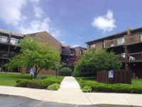 Home for sale: 2929 Sunnyside Dr. #141c, Rockford, IL 61114