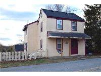 Home for sale: 2237 Perkiomenville Rd., Harleysville, PA 19438