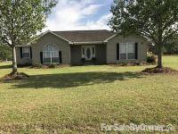 Home for sale: 118 Timber Trl, Nicholls, GA 31554