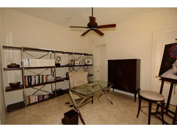 13505 S.W. 67th Ct., Pinecrest, FL 33156 Photo 24