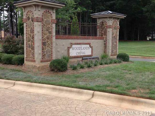 4139 Piaffe Avenue, Mint Hill, NC 28227 Photo 4