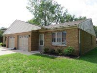Home for sale: 39483 Jefferson, Harrison Township, MI 48045