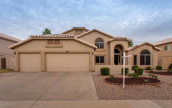 3128 E. Verbena Dr., Phoenix, AZ 85048 Photo 4