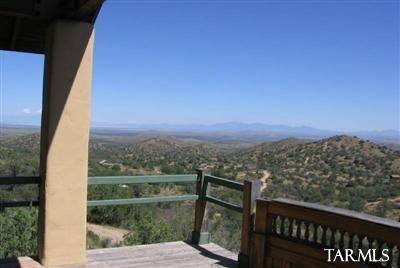 6612 W. Juniper Ridge, Elfrida, AZ 85610 Photo 7
