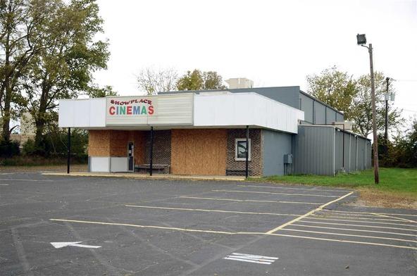 1910 Morton Avenue, Martinsville, IN 46151 Photo 10