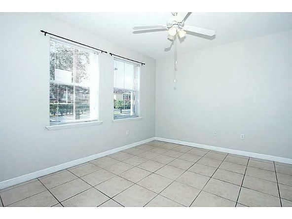5560 N.W. 107 Ave. # 1014, Doral, FL 33178 Photo 6