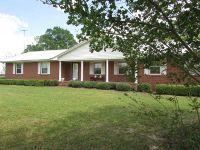 Home for sale: 12906 Nashville-Enigma Rd., Enigma, GA 31749