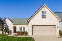 Home for sale: 5210 Cloister Dr., Murfreesboro, TN 37128